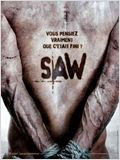 Saw 5