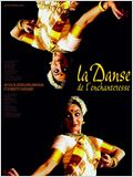 La Danse de l&#39;enchanteresse