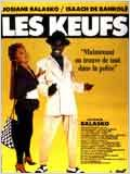 Les Keufs