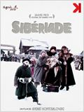 Sib&#233;riade