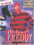 Freddy - Chapitre 6 : La fin de Freddy - L&#39;ultime cauchemar