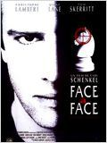 Face &#224; Face