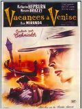 Vacances &#224; Venise