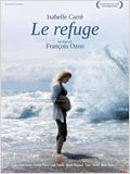 Le Refuge