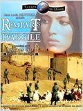 Remparts d'Argile