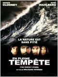 En Pleine Temp&#234;te