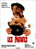 Les Patates