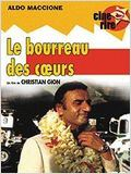Le Bourreau des coeurs