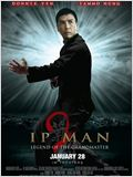 Ip Man 2