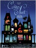 Les Contes de la nuit