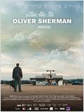 Oliver Sherman