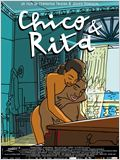 Chico &amp; Rita