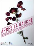 Apr&#232;s la gauche
