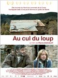 Au cul du loup