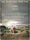 Il &#233;tait une fois en Anatolie