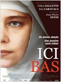 Ici-bas