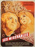 Les Misérables - Une tempête sous un crâne