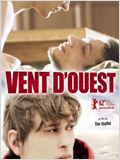 Vent d&#39;ouest