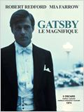 Gatsby le magnifique