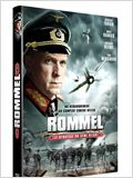 Rommel, le guerrier d&#39;Hitler