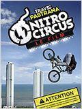 Nitro Circus 3D