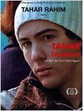 Tahar l'étudiant