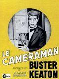 Le Caméraman