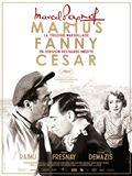 La Trilogie Marseillaise de Marcel Pagnol : Marius
