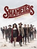 Shameless (US) stream