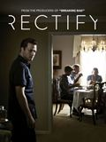 Rectify stream