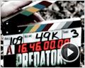 Predators Making Of VO
