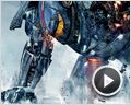 "Fanzone N°16 - ""Pacific Rim"", ""Bilbo 2 & 3"", ""Justice League""..."