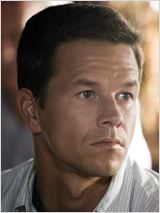 Mark Wahlberg film FRENCH DVDRIP 1CD
