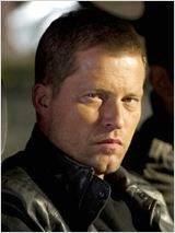 Til Schweiger