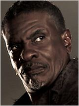 Keith David