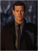 Dylan Walsh
