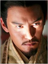 Chang Chen