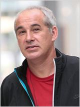 Jérôme Anger