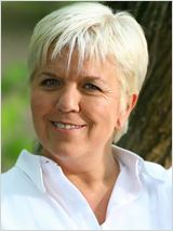 Mimie Mathy