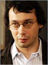 Pavel Liska
