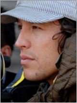 Cary Fukunaga