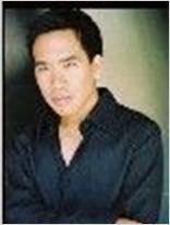 <b>Daniel Yabut</b> - 19126425
