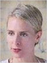 Kathleen Slattery-Moschkau