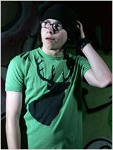 Mike Bailey