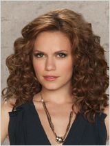 Bethany Joy Lenz
