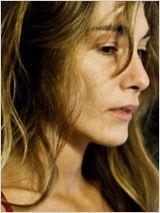 Emilia Derou-Bernal