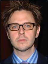 James Gunn (II)