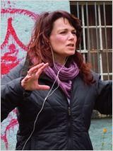 Agnès Merlet