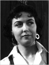 Voula Zouboulaki