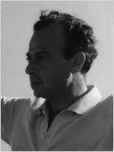 Michael Cacoyannis